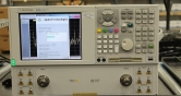 Agilent E8363B -2 port  10 MHz to 40 GHz--联系电话 18912657535