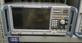 R&S ZNB8 Network Analyzer, 2Port 9KHz-8.5GHz